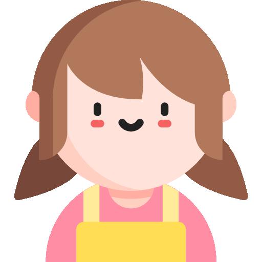 Japones para niños