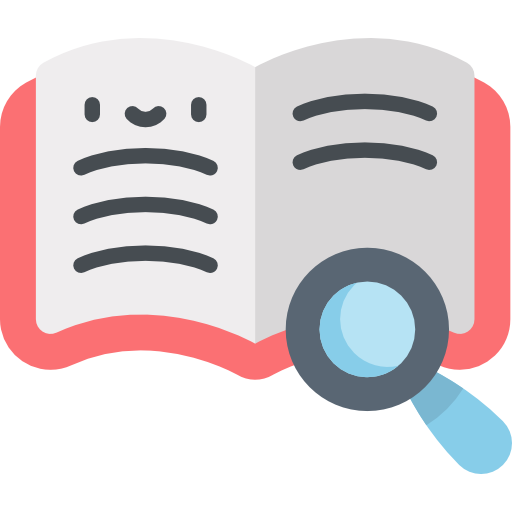 Libros de lectura en japones